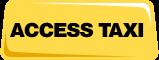 access taxi logo